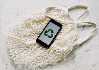 Kari Traa – Bærekraft eller grønnvasking?