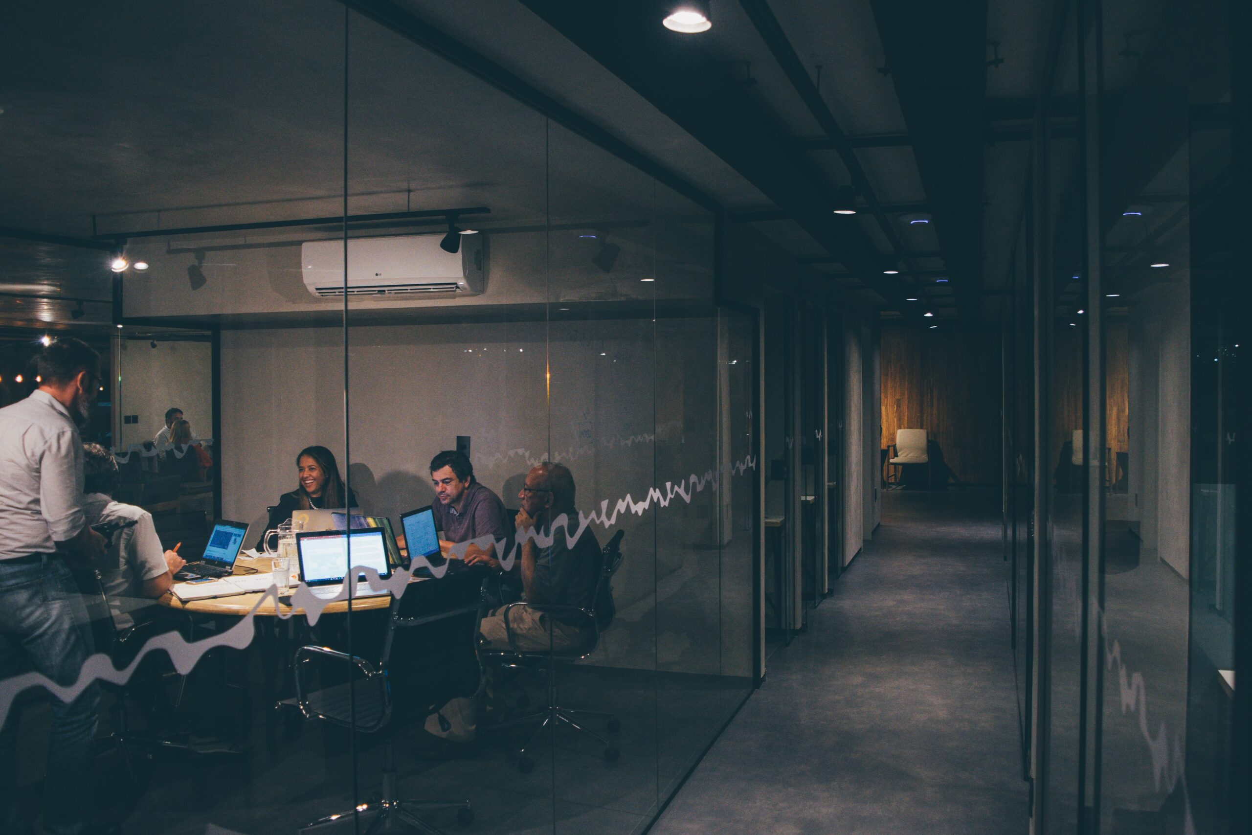 Hvorfor startups mislyktes, 10 grunner